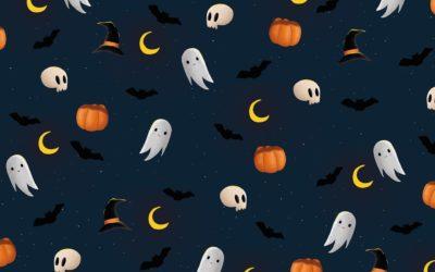 Les meilleurs jeux de société à jouer pour halloween